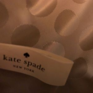 kate spade Bags - Kate Spade Cedar Street Maise Shoulder Bag Purse